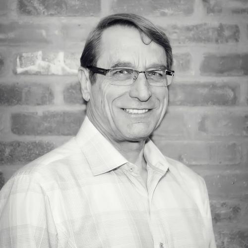 Doug Gieseke